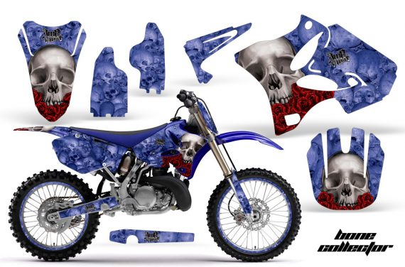 Yamaha YZ125 YZ250 96 11 AMR Graphics Kit BC BL NPs 570x376 - Yamaha YZ125 YZ250 2 Stroke 2002-2014 Graphics