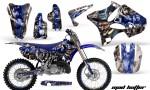 Yamaha YZ125 YZ250 96 11 AMR Graphics Kit MH SBL NPs 150x90 - Yamaha YZ125 YZ250 2 Stroke 2002-2014 Graphics