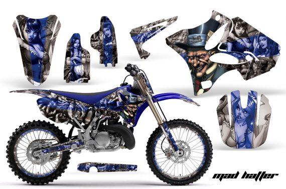 Yamaha YZ125 YZ250 96 11 AMR Graphics Kit MH SBL NPs 570x376 - Yamaha YZ125 YZ250 2 Stroke 2002-2014 Graphics