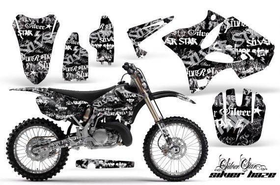 Yamaha YZ125 YZ250 96 11 AMR Graphics Kit SSSH WB NPs 570x376 - Yamaha YZ125 YZ250 2 Stroke 2002-2014 Graphics