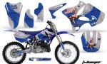 Yamaha YZ125 YZ250 96 11 AMR Graphics Kit TB BL NPs 150x90 - Yamaha YZ125 YZ250 2 Stroke 2002-2014 Graphics