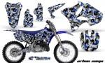 Yamaha YZ125 YZ250 96 11 AMR Graphics Kit UC BL NPs 150x90 - Yamaha YZ125 YZ250 2 Stroke 2002-2014 Graphics