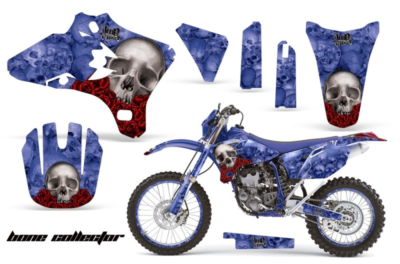 Yamaha-YZ250F-YZ450F-03-05-AMR-Graphic-Kit-BC-BL-NPs