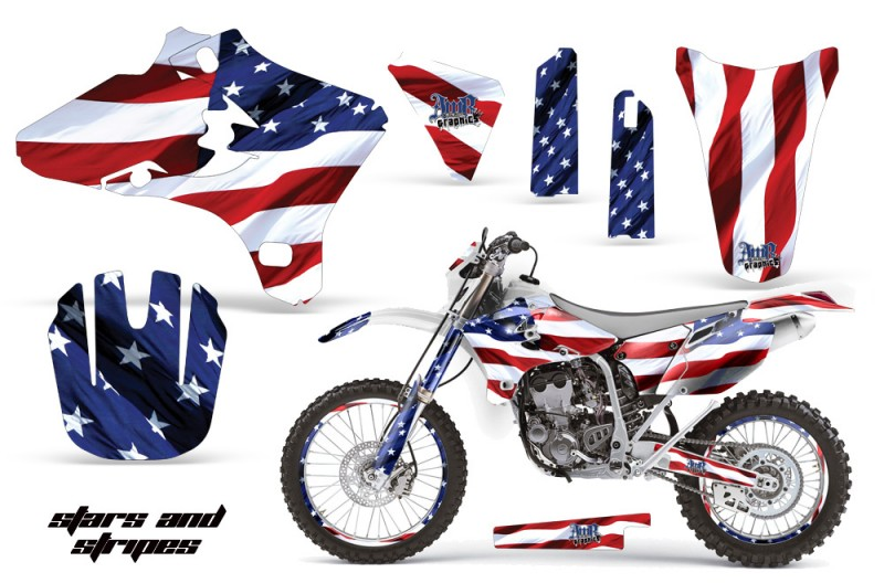 Yamaha-YZ250F-YZ450F-03-05-AMR-Graphic-Kit-S-S-NPs