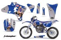 Yamaha-YZ250F-YZ450F-03-05-AMR-Graphic-Kit-TB-BL-NPs
