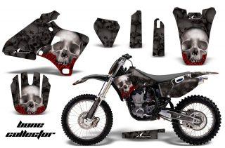 Yamaha-YZ426F-AMR-Graphics-Kit-BC-BLKBG