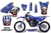 Yamaha-YZ426F-AMR-Graphics-Kit-BC-BluBG