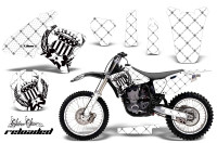 Yamaha-YZ426F-AMR-Graphics-Kit-SSR-Black-WhiteBG