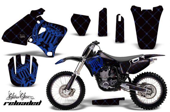 Yamaha-YZ426F-AMR-Graphics-Kit-SSR-Blu-BLKBG