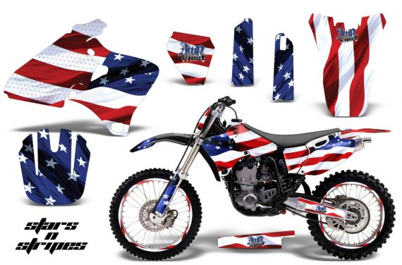 Yamaha-YZ426F-AMR-Graphics-Kit-StarsnStripes