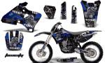 Yamaha YZ426F AMR Graphics Kit Toxicity Blu Blkbg 150x90 - Yamaha YZ250F/YZ400F/YZ426F 4 Stroke 1998-2002 Graphics