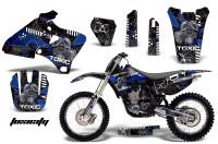 Yamaha-YZ426F-AMR-Graphics-Kit-Toxicity-Blu-Blkbg