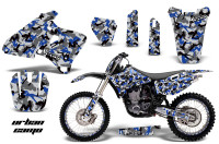 Yamaha-YZ426F-AMR-Graphics-Kit-Urban-Camo-Blu
