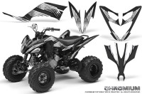 Yamaha_Raptor_250_Graphics_Kit_Chromium_Black