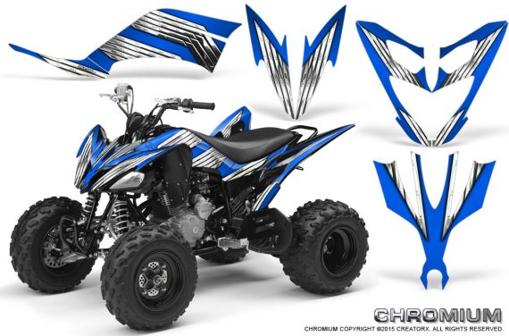 Yamaha Raptor 250 Graphics Kit Chromium Blue BB 570x376 - Yamaha Raptor 250 Graphics