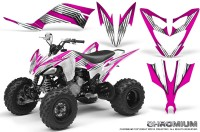Yamaha_Raptor_250_Graphics_Kit_Chromium_Pink