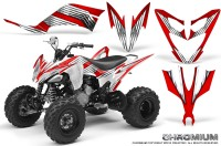 Yamaha_Raptor_250_Graphics_Kit_Chromium_Red_WB