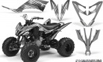 Yamaha Raptor 250 Graphics Kit Chromium Silver 150x90 - Yamaha Raptor 250 Graphics