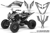 Yamaha_Raptor_250_Graphics_Kit_Chromium_Silver