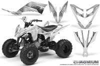 Yamaha_Raptor_250_Graphics_Kit_Chromium_White