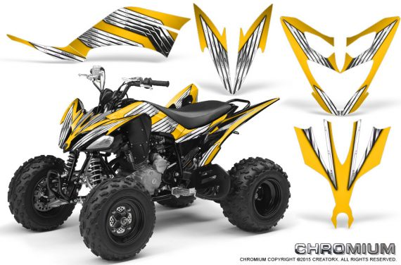 Yamaha Raptor 250 Graphics Kit Chromium Yellow BB 570x376 - Yamaha Raptor 250 Graphics