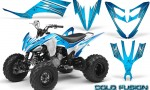 Yamaha Raptor 250 Graphics Kit Cold Fusion BlueIce 150x90 - Yamaha Raptor 250 Graphics