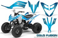 Yamaha_Raptor_250_Graphics_Kit_Cold_Fusion_BlueIce
