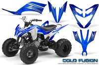Yamaha_Raptor_250_Graphics_Kit_Cold_Fusion_Blue_WB