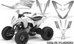 Yamaha Raptor 250 Graphics Kit Cold Fusion White 150x90 - Yamaha Raptor 250 Graphics