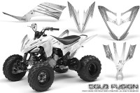 Yamaha_Raptor_250_Graphics_Kit_Cold_Fusion_White