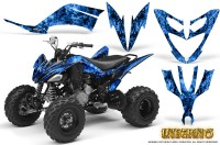 Yamaha_Raptor_250_Graphics_Kit_Inferno_Blue