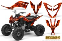 Yamaha_Raptor_250_Graphics_Kit_Inferno_Red_BB