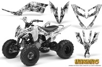 Yamaha_Raptor_250_Graphics_Kit_Inferno_White