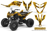 Yamaha_Raptor_250_Graphics_Kit_Inferno_Yellow