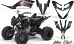 Yamaha Raptor 250 Graphics Kit You Rock Black 150x90 - Yamaha Raptor 250 Graphics