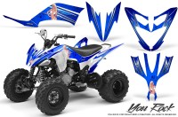 Yamaha_Raptor_250_Graphics_Kit_You_Rock_Blue_WB