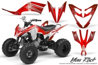 Yamaha_Raptor_250_Graphics_Kit_You_Rock_Red_WB