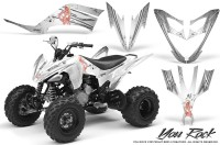 Yamaha_Raptor_250_Graphics_Kit_You_Rock_White