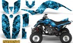 Yamaha Raptor 660 Graphics Kit Inferno BlueIce 150x90 - Yamaha Raptor 660 Graphics