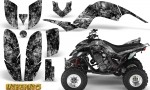 Yamaha Raptor 660 Graphics Kit Inferno Silver 150x90 - Yamaha Raptor 660 Graphics
