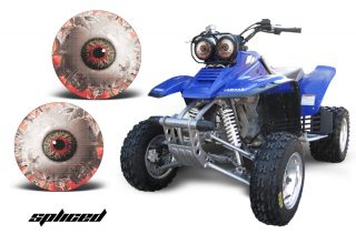 Yamaha Warrior Headlight Spliced 320x211 - Yamaha Warrior Head Light Eye Graphics for Warrior 350