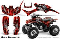 Honda TRX 300EX Graphics 1993-2006