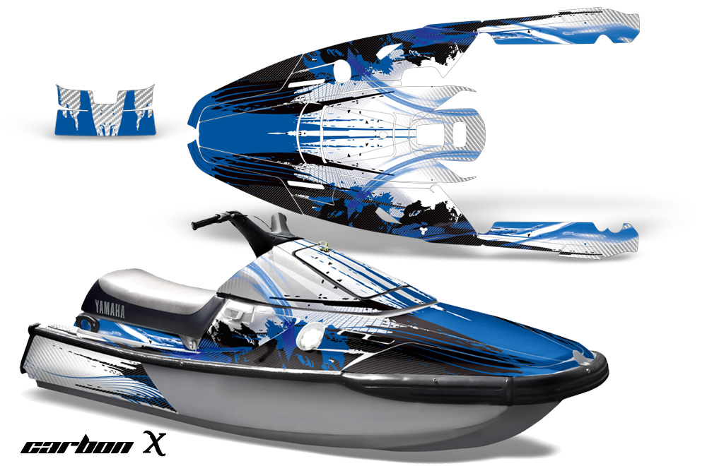 Be the first to review yamaha wave runner 3 jet ski 1991 1996 graphics cancel reply