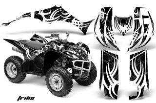 Yamaha Wolverine 06 10 AMR Graphics Kit TR WB 320x211 - Can-Am Maverick X3 TribalX Custom Version Graphics