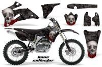 Yamaha-YZ-250F-450F-0234-09-InstallWebJPG-Bone-Collector-Black-NPs