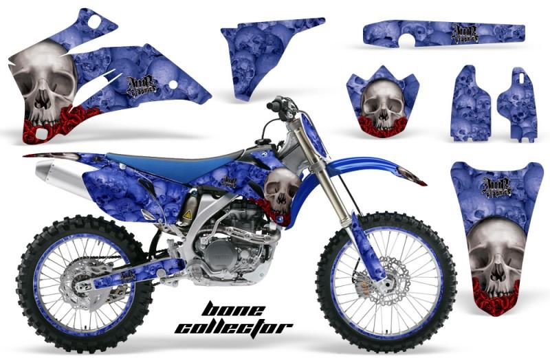 Yamaha-YZ-250F-450F-0234-09-InstallWebJPG-Bone-Collector-Blue-NPs