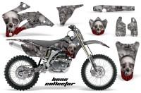 Yamaha-YZ-250F-450F-0234-09-InstallWebJPG-Bone-Collector-Silver-NPs