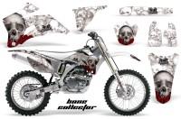 Yamaha-YZ-250F-450F-0234-09-InstallWebJPG-Bone-Collector-White-NPs