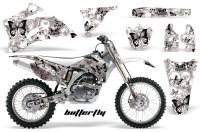 Yamaha-YZ-250F-450F-0234-09-InstallWebJPG-Butterfly-Black-WHITEBG-NPs