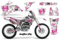 Yamaha-YZ-250F-450F-0234-09-InstallWebJPG-Butterfly-Pink-WHITEBG-NPs